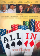 All In: The Poker Movie Movie