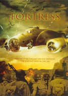 Fortress Movie
