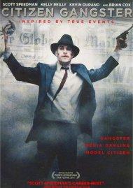 Citizen Gangster Movie