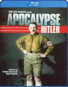 Apocalypse: Hitler Blu-ray