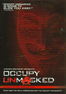 Occupy Unmasked Movie