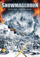 Snowmageddon Movie