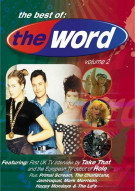 Best Of, The: The Word - Volume Two Movie