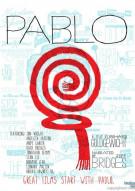 Pablo Movie