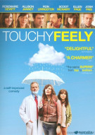 Touchy Feely Movie