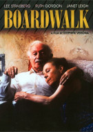 Boardwalk Movie