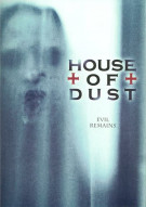 House Of Dust Movie
