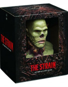 Strain, The: Season One - Premium Edition Blu-ray