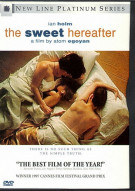 Sweet Hereafter, The: Special Edition Movie