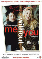 Me Without You Movie