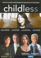 Childless Movie
