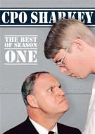 CPO Sharkey: The Best Of Season One Movie