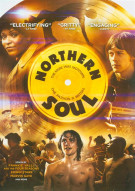 Northern Soul Movie
