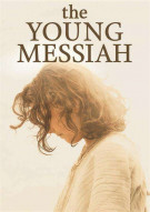 Young Messiah, The Movie