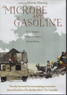 Microbe and Gasoline Movie