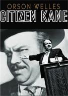 Citizen Kane: 75th Anniversary Edition Movie