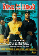 Boyz n the Hood Movie