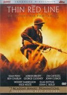 Thin Red Line, The (DTS) Movie