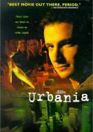 Urbania Movie