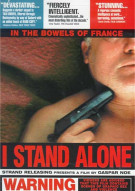 I Stand Alone Movie