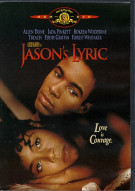Jasons Lyric Movie