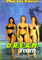 D.R.E.A.M. Team Movie