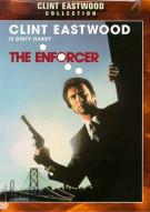 Enr, The Movie
