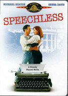 Speechless Movie