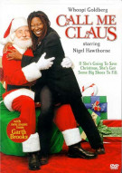 Call Me Claus Movie