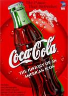 Coca-Cola: History Of An American Icon Movie