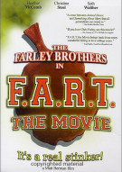 Fart: The Movie Movie