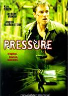 Pressure Movie