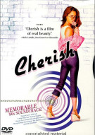Cherish Movie