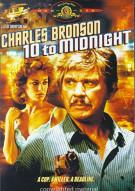 10 To Midnight Movie