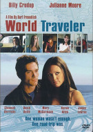 World Traveler Movie