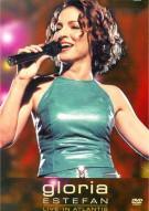Gloria Estefan: Live In Atlantis Movie