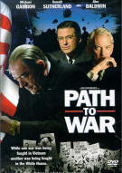 Path To War Movie