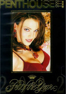 Penthouse: Pet Of The Year 2002 Movie