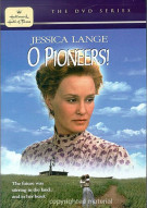 O Pioneers! Movie
