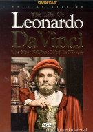 Life Of Leonardo Da Vinci, The Movie
