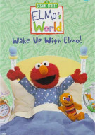 Elmos World: Wake Up With Elmo Movie