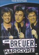 Jim Breuer: Hardcore Movie