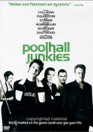 Poolhall Junkies Movie