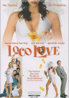 Loco Love Movie