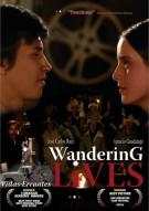 Vidas Errantes (Wandering Lives) Movie