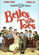 Belles On Their Toes Movie