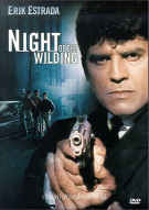 Night Of The Wilding Movie