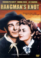 Hangmans Knot Movie