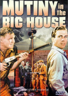 Mutiny In The Big House Movie