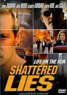 Shattered Lies Movie